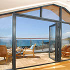 Plettenberg Bay self catering accommodation rentals in Plettenberg Bay. Holiday Plett are specialists in vacation home rentals, long term house leasing and property management